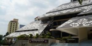 Top 5 Children Libraries in Klang Valley
