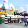Tips to Visiting Legoland Malaysia