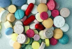 malaysia party drugs