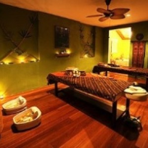 malaysia spa for men