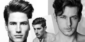 Top Current Hairstyles for Men