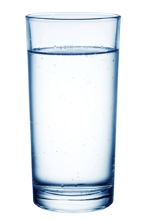 Drinking a glass of water after waking up in the morning can save your life