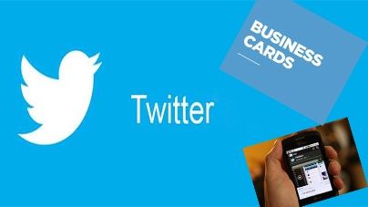 9 Ways Twitter Can Maximize Your Job Search