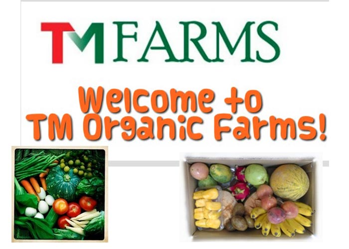 TM Farms