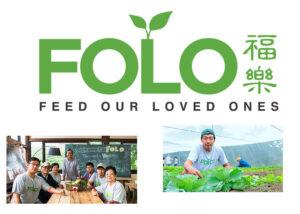 FOLO Organic Farm