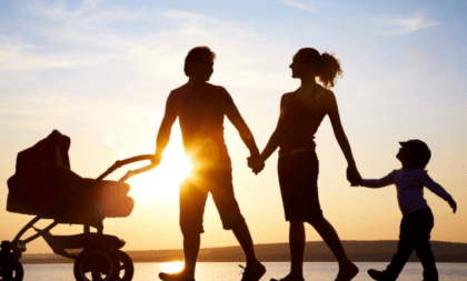 Top family insurance packages