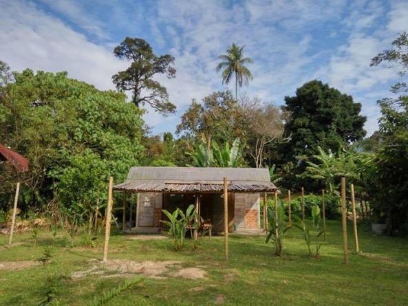 Newera Organic Farm