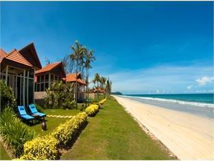 Top Family Beach Resorts in Malaysia