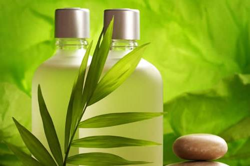 Organic shampoo – Are they for real?