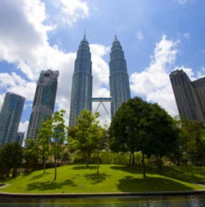 Things to do in KL in 3 days