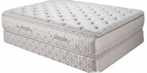 Are Expensive Mattresses as good as it claims?