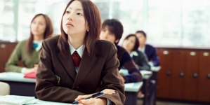 International and Private Schools in Klang Valley