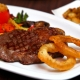 Best Steakhouses in Kuala Lumpur