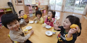 How financially viable it is to use child care services?