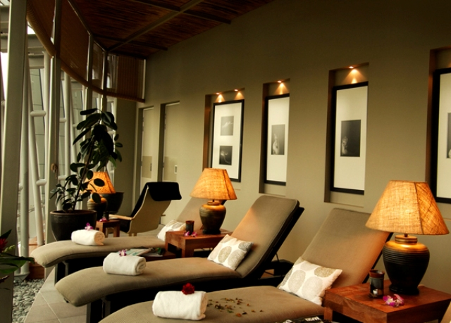 Top Spas and Massages in the Klang Valley