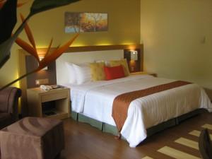 Damai Puri Resort &a...