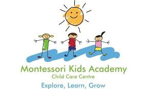 Montessori Kids Acad...