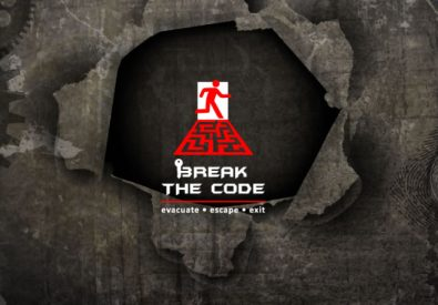Breakthecode Escape ...