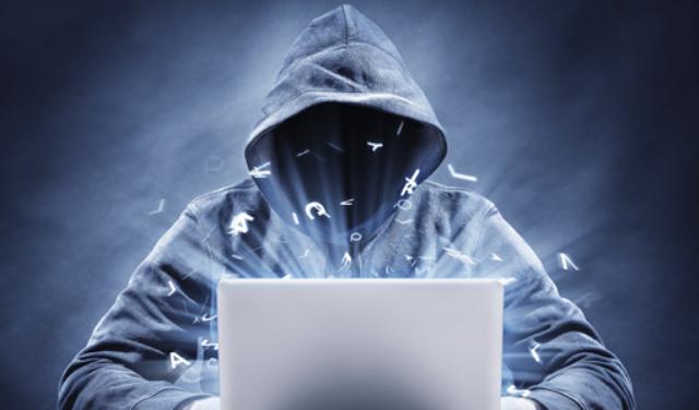 Ensuring your Child is safe online