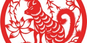 Economic outlook for the Year of the Dog