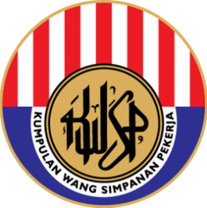 All about EPF that you should know