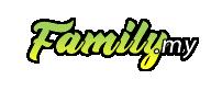family logo trans