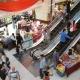 Flea Markets and modern shopping