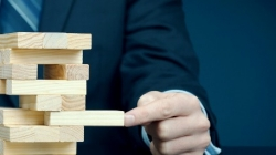 Top ways to minimize risks in your business