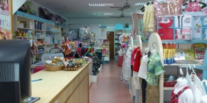 Top retail baby and kids stores