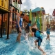 Top Activities in Malaysia