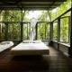 Top Jungle Resorts