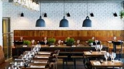 Starting a Restaurant – Everything you need to know