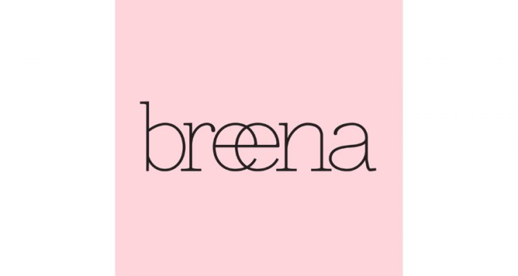 Breena Beauty