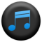 Simple MP3 Downloader – Get your music fix on-the-go