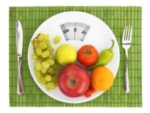 Less-Calories